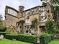 Sudeley Castle Banqueting Hall.jpg