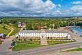 Sudislavl TradeRows 110 0231.jpg