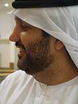 Suhail Al Zarooni 42.jpg