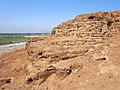 Sumerian Brickwork (30024744384).jpg
