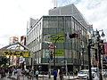 Sumitomo Mitsui Banking Corporation Hachioji Branch.jpg