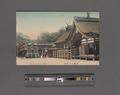 Sumiyoshi Shrine, Osaka (NYPL Hades-2360384-4044183).tiff