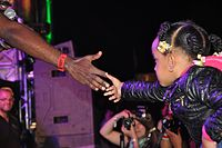 Summerjam 20130705 Tarrus Riley DSC 0524 by Emha.jpg
