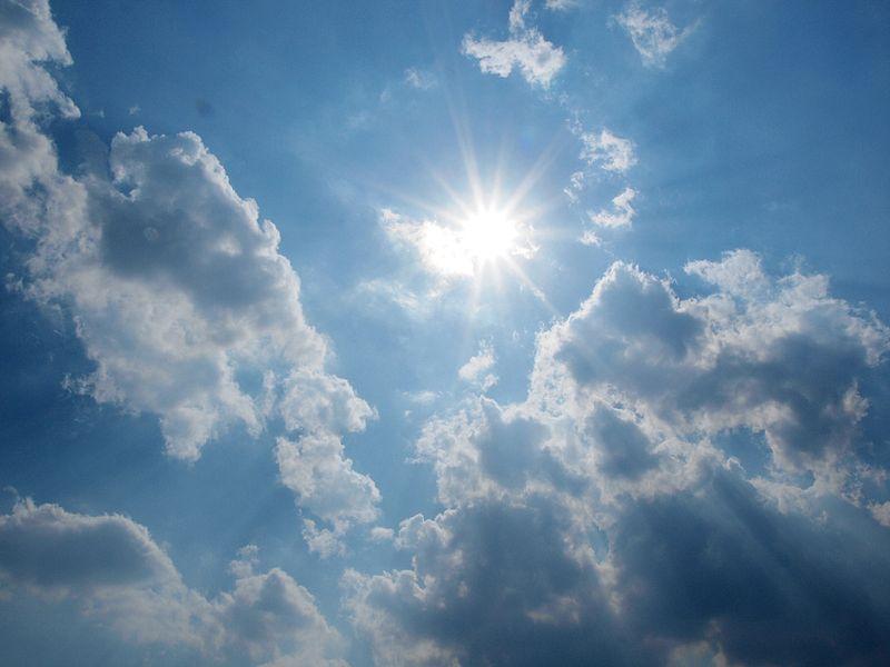 File:Sun-in-the-sky.jpg