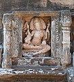 Sun Temple, Modhera - sanctuary 04.jpg