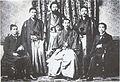 Sun Yat-sen,Tōten Miyazaki.jpg