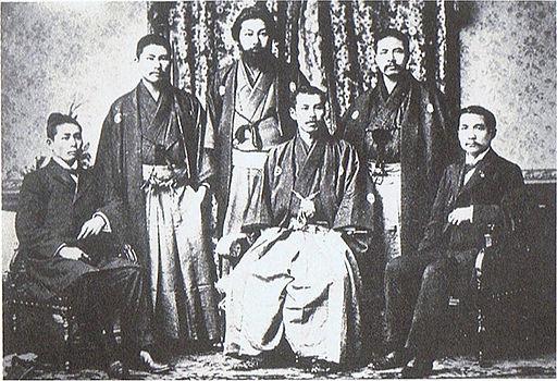 Sun Yat-sen,Tōten Miyazaki