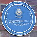 Sunbeamland Blue Plaque.jpg