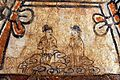 Sung Dynasty Tomb Painting Found in Tengfeng City 4.jpg