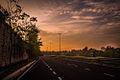 Sunrise Kajang.jpg