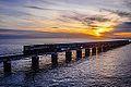 Sunrise Train on the Bridge.jpg