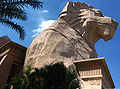 Sunway Pyramid Motiff.jpg