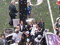Super Bowl XLVII Trip (14685056009).jpg