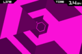 Super Hexagon - iPhone Hexagonest.png