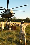 Super Stallion pilots sharpen skills in external lift 140827-M-OD001-132.jpg