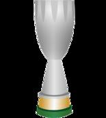 Supercoppa ita.png