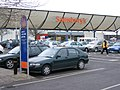 Supermarket Barnwood - geograph.org.uk - 115502.jpg