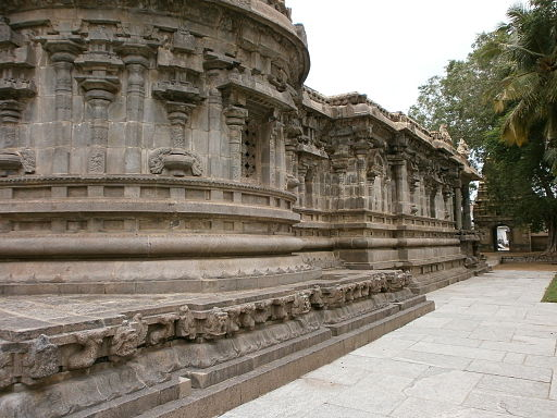 Surakeswarar-Temple-Kanchipuram-India-3