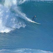 Surf IMG 8762 (3120236985)