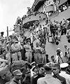 Surrender Japan US China 48.jpg