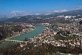 Surroundings of Visegrad 19.jpg