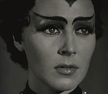 Susan Morrow in Cat-Women of the Moon.jpg