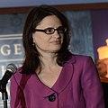 Susan Prolman 20120301-OSEC-LSC-0014 (cropped).jpg