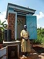 Sustainable sanitation (7608738412).jpg