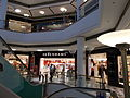 Sutton, Surrey, London St Nicholas Centre - Debenhams.JPG