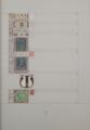 Suur-Kalevala- II runo, säkeet 17 - 96. D-GKM-358 1.tif