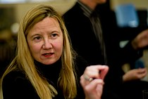 Suzanne Seggerman (2007).jpg