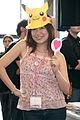 Suzuka Asaoka 20080705 Japan Expo 1.jpg