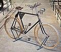 Svea-cykel prototyp 1892.jpeg