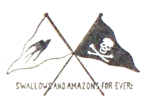 Swallows and Amazons 03.png