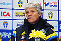 Sweden - Switzerland, 5 April 2015 (17047683901).jpg