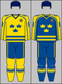 Sweden national ice hockey team jerseys 1994 (WOG).png