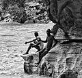Swimmers, Sof Omer, Ethiopia (10775601834).jpg