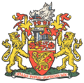 Swinton and Pendlebury Council - coat of arms.PNG