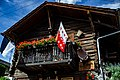 Swiss Chalet from the Valais.jpg
