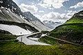 Switzerland (178987385).jpeg