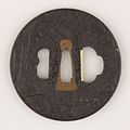 Sword Guard (Tsuba) MET 06.1266 002feb2014.jpg