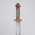 Sword with Scabbard MET DP113231.jpg