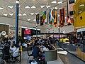 SydAirportT1.jpg