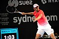 Sydney International Tennis ATP (46001161725).jpg