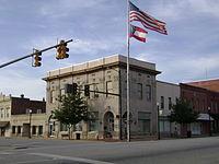 Sylvester City Hall.JPG