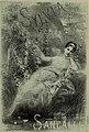 Sylvia ou La nymphe de Diane - ballet en trois actes et cinq tableaux (1876) (14585145288).jpg