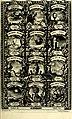 Symbolographia, sive De arte symbolica sermones septem (1702) (14561073358).jpg