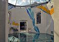 Synagoge AKH Vienna 2016-09 (01).jpg