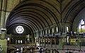 Synagoge Groningen - interieur (1).jpg