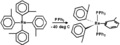 Synthesis of acetylene com2.png